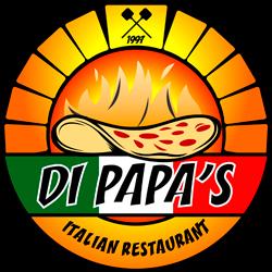 Dipapas.com Logo